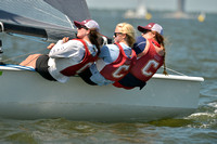 2017 Charleston Race Week B_0519
