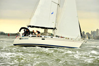 2017 Around Long Island Race_0576