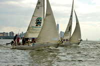 2017 NY Architects Regatta A_0318
