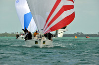 2014 Key West Race Week C 440
