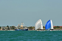 2014 Key West Race Week D 1002