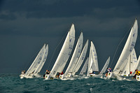 2014 Key West Race Week B 839