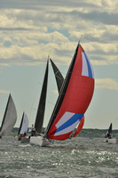 2016 NYYC Annual Regatta A_1216
