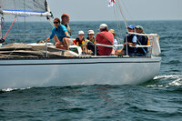 2013 Block Island Race Week B 1545