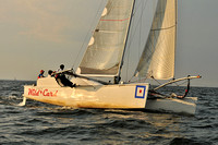 2013 Gov Cup A 2895