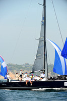 2013 Block Island Race Week B 3105