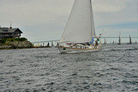 2017 NYYC Annual Regatta A_0493