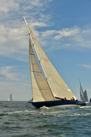 2017 NYYC Annual Regatta A_0997