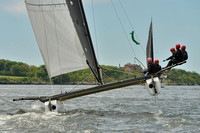 2017 NYYC Annual Regatta A_0092