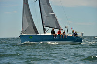 2017 NYYC Annual Regatta A_1180