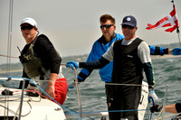 2017 Block Island Race Week A_0584