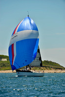 2017 Block Island Race Week F_0612