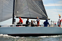 2017 Vineyard Race A_1690