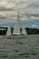 2016 NYYC Annual Regatta B_0207