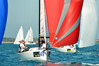 2015 Key West Race Week C 623