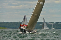 2016 NYYC Annual Regatta A_0610