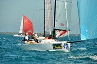 2015 Key West Race Week C 333