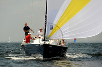 2013 Vineyard Race A 1078