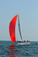 2013 Block Island Race Week B 1538
