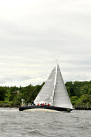 2013 NYYC Annual Regatta A 563