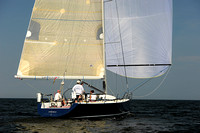 2013 Vineyard Race A 1854
