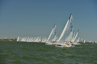 2017 Charleston Race Week A_1074