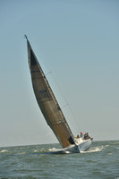 2017 Charleston Race Week A_0853
