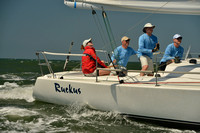 2017 Charleston Race Week A_0281