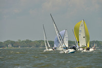 2017 Charleston Race Week D_1746