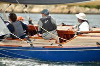2017 NYYC Annual Regatta A_0373