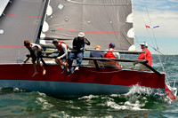 2017 NYYC Annual Regatta A_1147