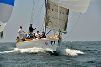 2017 Block Island Race Week D_0784