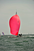 2017 Block Island Race Week A_0680