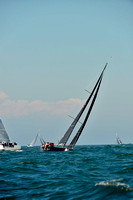 2017 Block Island Race Week A_0015