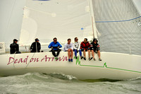 2018 Charleston Race Week C_1301