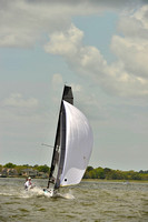 2018 Charleston Race Week A_1248