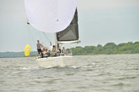 2016 NYYC Annual Regatta D_0269