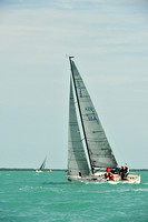 2016 Key West Race Week D_0163