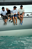 2015 Key West Race Week B 029
