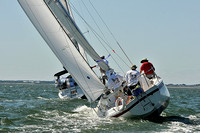2013 Southern Bay Race Week D 119