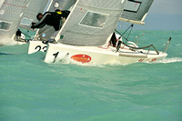 2016 Key West Race Week A_1588