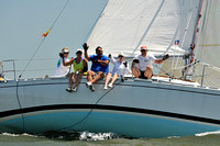 2013 Southern Bay Race Week D 973
