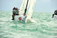 2016 Key West Race Week D_1426