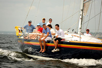 2013 Vineyard Race A 367