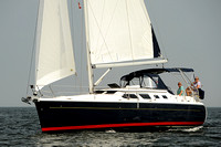 2013 Vineyard Race B 157