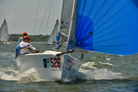 2017 Charleston Race Week B_0171