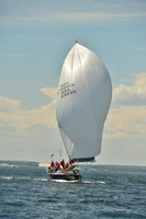 2017 NYYC Annual Regatta A_2748