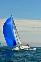 2017 Block Island Race Week C_1641