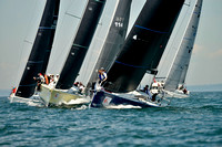 2017 Block Island Race Week C_0297