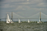 2018 Charleston Race Week A_0795